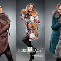 Nord Lady